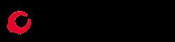 Logo_Tiemme.png