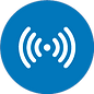 Wireless_icon_blue.png