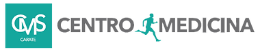 CMS_Centro_Medicina_Logo.png