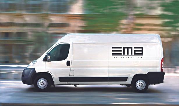 Logistica EMA.jpg