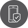 Protection_icon_grey.png