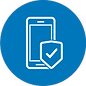 Protection_icon_blue.png