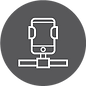 Holders_icon_grey.png
