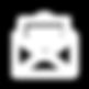 noun_Email_1259843 (1)_white.png
