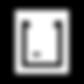 noun_form_645963 (1)_white.png