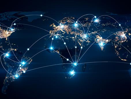 Chips&Media Announces 1 billion Cumulative Shipments of Multimedia IP