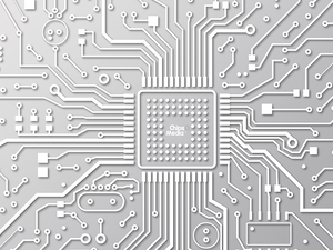 Chips&Media Expects a Supercycle in Semiconductors This Year