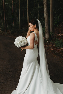 becky bride