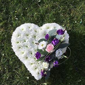 #heart #tribute #floraltribute.jpg