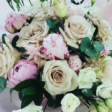 This%20beautiful%20bouquet%20made%20toda