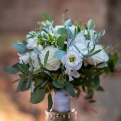 louise bouquet