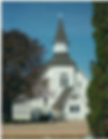 church picture_small.JPG