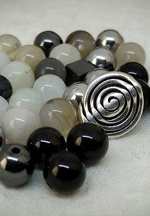 perles yin-yang.jpg
