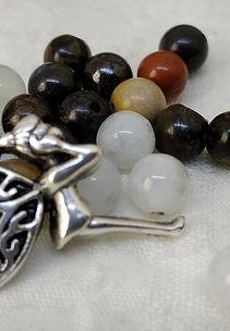 perles féminilunes