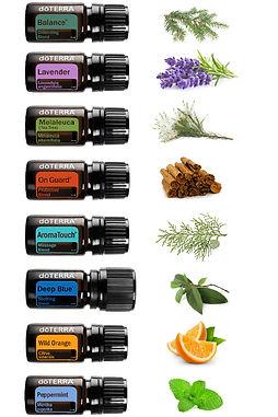 2x3-aromatouch-oils-botanicals.jpg