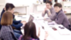 NCWeb_home8_meeting_640x360_edited.jpg