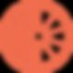 NCWeb_home5_icon_bigdata_147x147.png