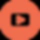 NCWeb_home5_icon_youtube_147x147.png