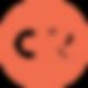 NCWeb_home5_icon_c-rocket_147x147.png