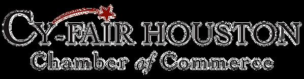 CyFair_Chamber_Logo_V_hi-rez(1).png