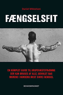 Fangselsfit_Cover_new(beskåret).jpg