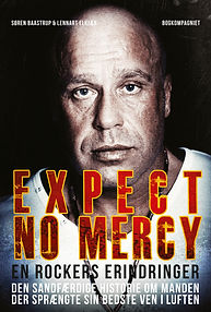 compressed_No Mercy - COVER.jpg