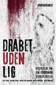 Drabet_uden_lig_Cover(beskåret).jpg