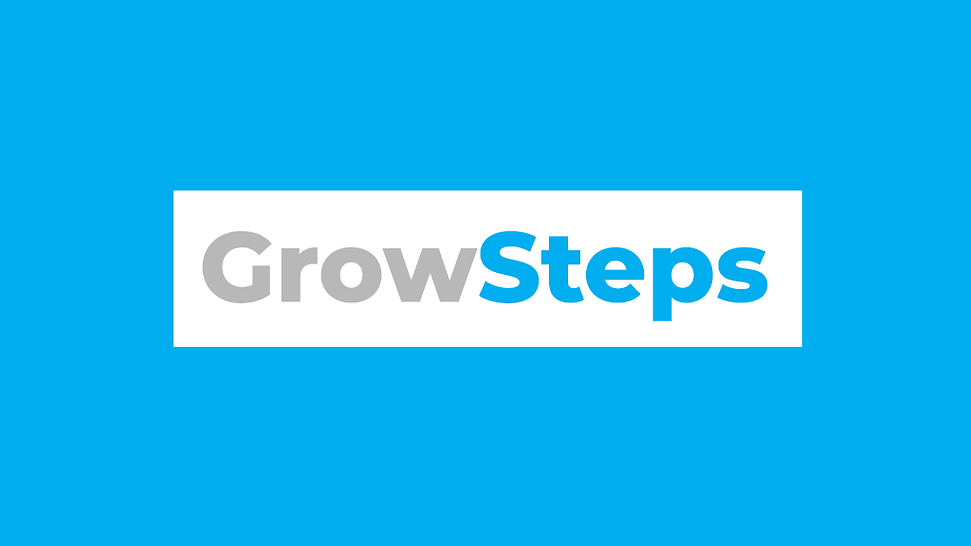 GrowSteps.png