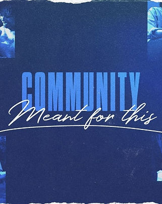 Community-Small-File.jpg