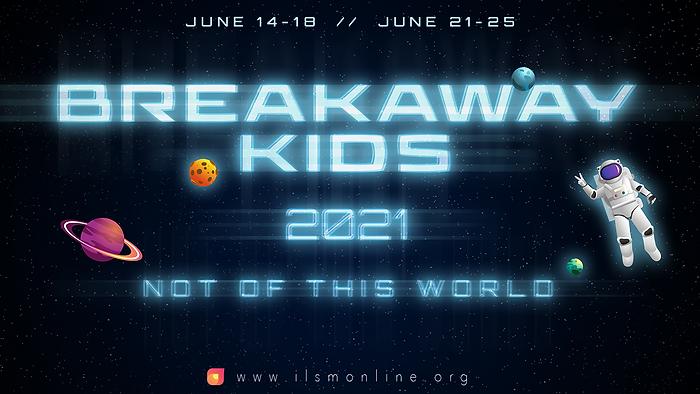 Breakaway Kids 2021.png