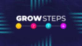 Grow-Steps.jpg