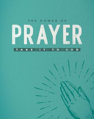 Power-Of-Prayer-Booklet.jpg
