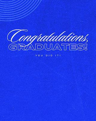 Graduates-Card.jpg