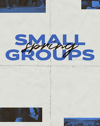 Spring Small Groups Web Card.jpg