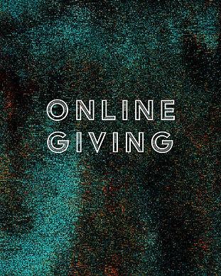 Onling-Giving.jpg