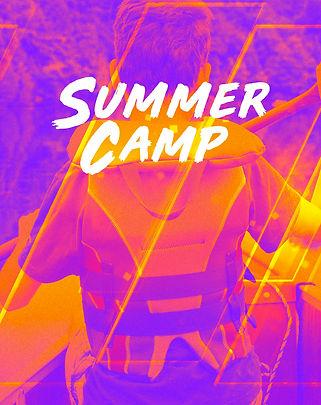 Summer-Camp-Card.jpg