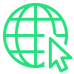 icons8-internet-100.png