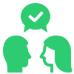 icons8-agree-100 (1).png