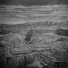 Kennecott Corporation: Silver City, New Mexico