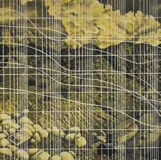 Kirtland Dump Site D (Five Billion Years of Radionuclide Degradation)
