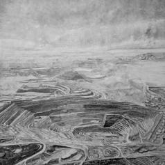 Kennecott Corporation: Escondida Mine, Chile