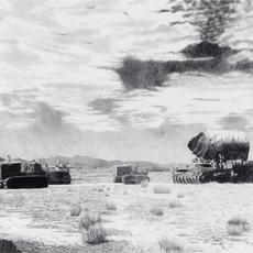 Jumbo (Trinity Test Site, April 7, 1945)