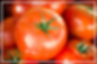 tomato_edited.jpg