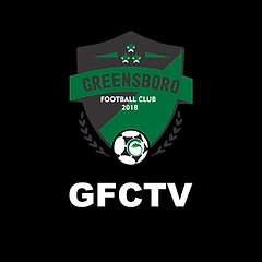 gfc tv.png