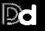 design logo1.png