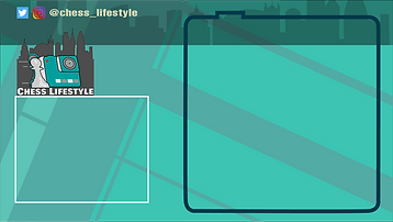 Blank Overlay.png