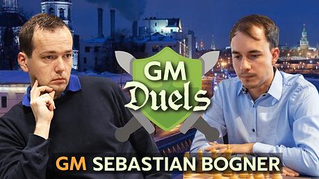 gm duels Bogner (wecompress.com).png