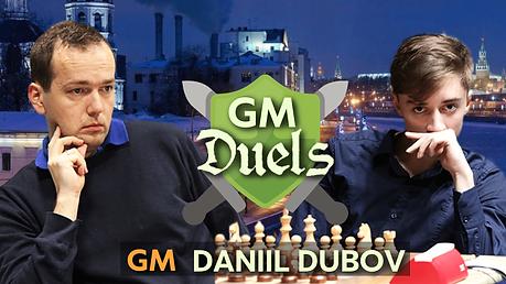 gm duels dubov (wecompress.com).png