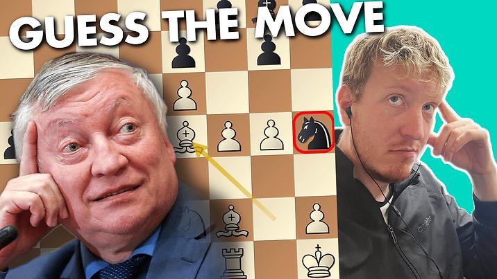 guess the move karpov tn (wecompress.com