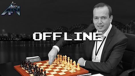 Neiksans Offline.png